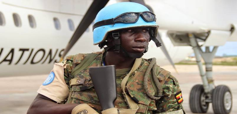 SOUTH SUDAN: ASSESSMENT AFTER THE VIOLENCE.